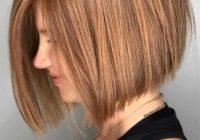 Awesome 61 cute short bob haircuts short bob hairstyles for 2020 Short Haircuts Bobs Choices