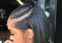 Awesome african permed hairstyles awesome short permed hairstyles African American Permed Hairstyles Ideas