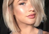 Awesome best short haircuts for fine hair fine short hairstyles Best Short Haircut For Fine Hair Ideas