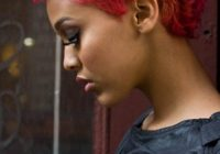 Awesome dyeing african american hair my natural black hair Natural Ways To Dye African American Hair Ideas