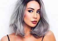 Awesome hair accessory tumblr hair platinum hair short hair Short Hair Color Tumblr Inspirations