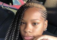 Awesome headwrap ideas tutorial using african print turbans from Braid Ideas For Black Hair Ideas