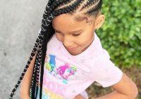 Awesome kidslemonades braids google search lemonade braids Kids Braids Hairstyles Choices