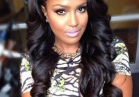 Awesome long hairstyles for black women best african american long Hairstyles For African American Women With Long Hair Ideas