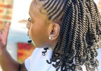 Awesome naturalhair naturaltwists naturalstyles natural hair Cute Braids For African American Hair Ideas