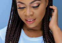 Awesome neat cornrows cornrowbraids braids looking for cornrows New Hairstyles Braids Straight Back For Black Gals Ideas