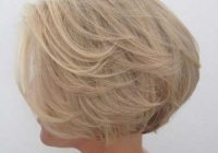 Awesome outstanding short hairstyles for older women short Short Haircuts For Old Ladies Choices