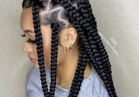 Awesome pin dedeamar on hair affair in 2020 braids Dede African Hair Braiding Inspirations