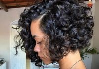 Awesome pin on black hair inspirations Wedge Haircut For African American Hair Ideas
