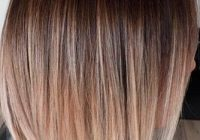 Awesome pin on hair Short Hair Ombre Styles Choices