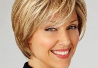 Awesome pin on hairstyles Short Haircuts For An Oval Face Inspirations