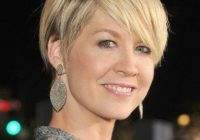 Awesome pin on my style Short Haircuts To Look Younger Ideas