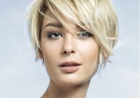 Awesome pin on short hairstyles 2017 Cute Short Haircuts For Thin Hair Choices