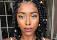 Awesome pinterest kayabrigette natural hair styles braided African American Braids Pinterest Designs