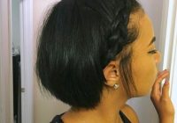 Awesome pinterest kekedanae20 short natural hair styles short Short Black Bob Hairstyles Pinterest Inspirations