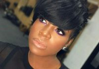 Awesome pinterest rebelwithstyle short hair styles natural Fantasia Short Hair Styles Inspirations