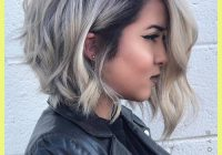 Awesome short haircuts for round faces and thick hair 205335 50 cute Cute Short Haircuts For Thick Hair And Round Faces Ideas