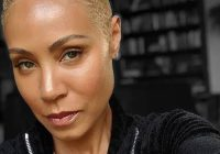 Awesome short hairstyle ideas for black women popsugar beauty Short Hair Style Female Choices