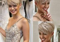 Awesome short hairstyles 19 easy simple cute short hair styles Cute Short Hairstyles At Home Choices
