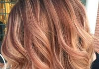 Awesome short red hair with blonde highlights wavy bob with Short Spiky Red Hair With Blonde Highlights Ideas