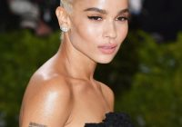 Awesome the 70 best short haircut and hairstyle ideas Famous Short Hair Styles Inspirations