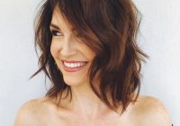 Awesome the best short haircuts for women over 50 southern living Pics Short Haircuts Ideas