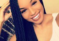 Awesome the cutest braids african braids hairstyles braided Cute Braids For African American Hair