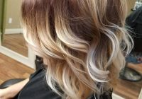 Awesome top 34 short ombre hair ideas of 2020 Short Hair Ombre Styles Ideas