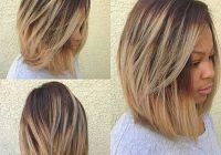Awesome twenty quick bob hairstyles for black females hairstyles Medium Length African American Bob Hairstyles Designs