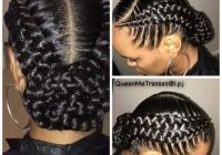 Awesome what i want my hair done dee dee natural hair styles Dede African Hair Braiding Ideas