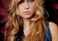 Best 110 best layered haircuts for all hair types Long Hair With Short Layers On Top And Side Bangs Inspirations