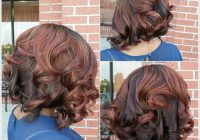 Best 20 pretty permed hairstyles popular haircuts African American Permed Hairstyles Ideas