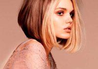 Best 2015 2016 short hair trends Short Haircut Trends Ideas