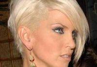 Best 22 asymmetrical short haircuts Asymmetric Short Haircuts Choices