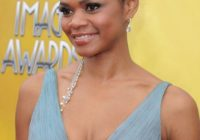 Best 23 african american prom hairstyles gallery of black prom African American Prom Updo Hairstyles