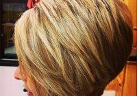 Best 23 stylish bob hairstyles 2020 easy short haircut designs Short Haircuts Bobs Inspirations