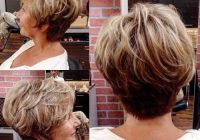 Best 34 flattering short haircuts for older women in 2020 Photos Of Short Haircuts For Older Women Choices