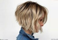 Best 50 best short hairstyles for women in 2020 Short Hair Style Woman Choices