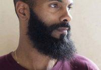 Best 6 interesting beard styles that look great with short hair Short Hair With Beard Style Ideas