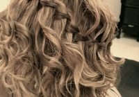 Best 98 attractive party hairstyles for girls Party Ideas For Short Hair Ideas