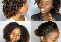 Best african american cornrow hairstyles African American Hairstyles For Prom