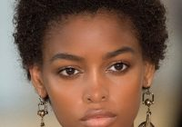 best at home hair color kits for african american hair Natural Ways To Dye African American Hair Ideas