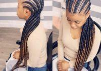 Best best 2019 braided hairstyles braiding box braids Best Braids Hairstyles Inspirations