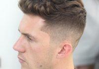 Best best hairstyle for short hair boys Best Hairstyle For Short Hair Boy Choices