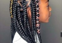 Best best images african american girls hairstyles new natural Little Girl Hair Braiding Styles African American Designs