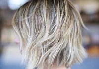 Best best short hair color ideas according to experts Short Hair Colors And Styles Ideas