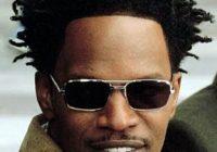 Best black men hair styles twist African American Male Twist Hairstyles
