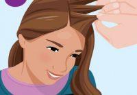 Best dos dolls fun american girl hairstyles for your girl and Fun And Easy Hairstyles For American Girl Dolls Designs