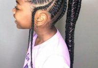 best images african american girls hairstyles new natural African American Girl Braids Designs