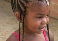 Best kids braids kids cornrows kids individuals or box braids Kids Hair Braids Images Inspirations